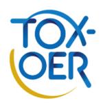 TOX-OER