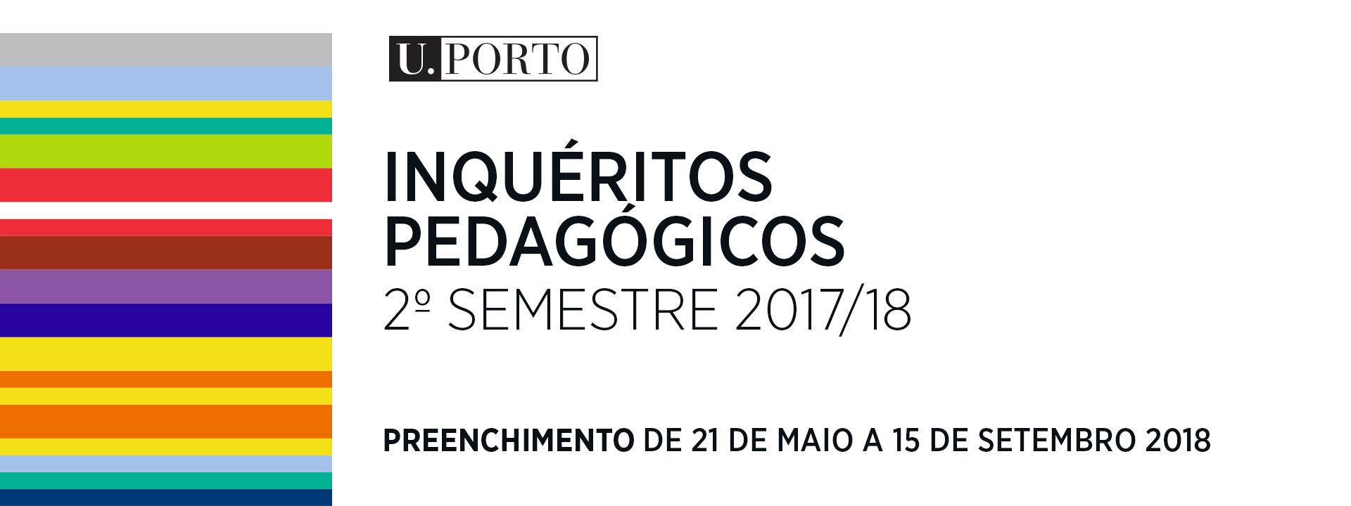 Prrenchimento IPUP – 2 semestre 2017-2018