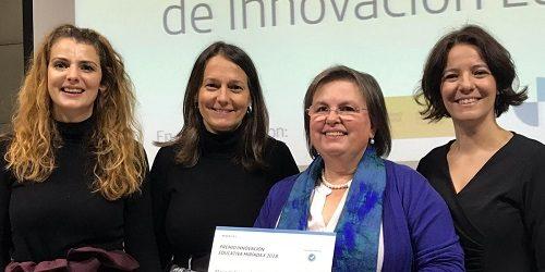 """MOOC da U.Porto em """"Competência digital docente: inovação no ensino de línguas estrangeiras"""""""