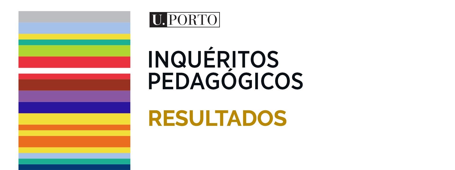 Resultados dos IPUPs 2 semestre 2017/2018